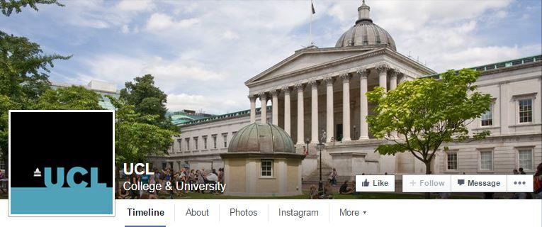 social media, consultant, marketing, facebook, twitter, PR, online reputation, advertising, ATL, digital footprint, Social media ROI, brands, university, universities